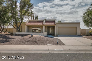 10223 S 44TH Way, Phoenix, AZ 85044