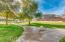 3244 E CREOSOTE Lane, Gilbert, AZ 85298