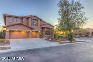 2129 W APACHE RAIN Road, Phoenix, AZ 85085