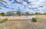 2402 E 5TH Street, 1436, Tempe, AZ 85281