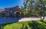 9845 E CACTUS Road, Scottsdale, AZ 85260