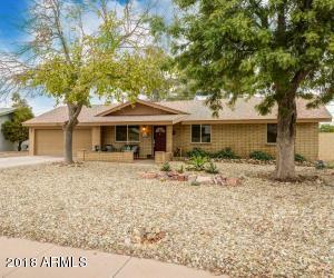 3902 E SHANGRI LA Road, Phoenix, AZ 85028