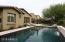17940 N 93RD Street, Scottsdale, AZ 85255