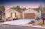 9474 W WEEPING WILLOW Road, Peoria, AZ 85383