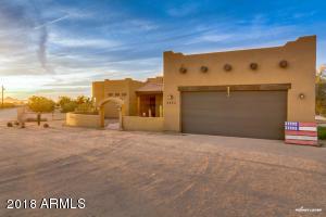 4852 E ASCOT Drive, San Tan Valley, AZ 85140