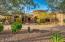 12880 E MOUNTAIN VIEW Road, Scottsdale, AZ 85259