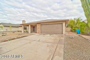 Property for sale at 4506 E Cheyenne Drive, Phoenix,  Arizona 85044