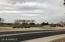 16343 W SANDIA PARK Drive, Surprise, AZ 85374