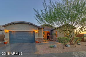 5819 E Jake Haven, Cave Creek, AZ 85331