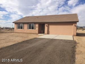 18826 W ARLINGTON Road, Buckeye, AZ 85326
