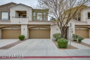 3131 E LEGACY Drive, 2098, Phoenix, AZ 85042