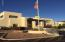 5518 E LINDSTROM Lane, 2034, Mesa, AZ 85215