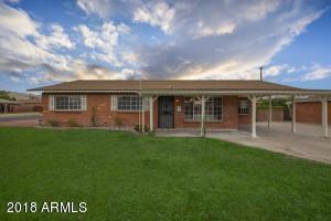 7240 E Vernon Avenue, Scottsdale, AZ 85257