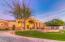 155 S PARKCREST Street, Gilbert, AZ 85296