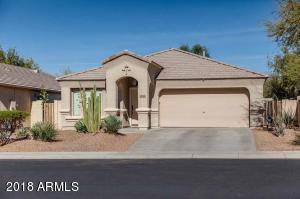 2944 E Shady Spring Trail, Phoenix, AZ 85024