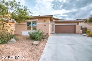 869 E RIVIERA Place, Chandler, AZ 85249