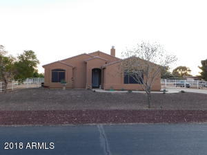 16223 W LANE Avenue, Litchfield Park, AZ 85340
