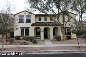 1842 S ROCHESTER Drive, Gilbert, AZ 85295