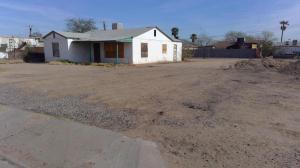1811 S 29TH Avenue, Phoenix, AZ 85009