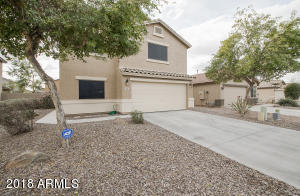 383 W Hereford  Drive San Tan Valley, AZ 85143