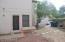 2349 S PASEO LOMA Circle, Mesa, AZ 85202