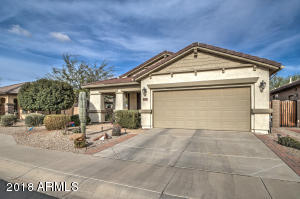 106 W SUNDANCE Court, San Tan Valley, AZ 85143