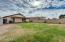 12232 N 121ST Drive, El Mirage, AZ 85335
