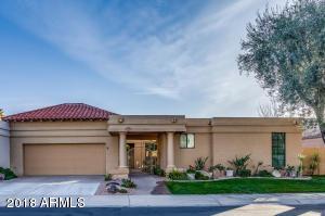11947 N 81ST Street, Scottsdale, AZ 85260