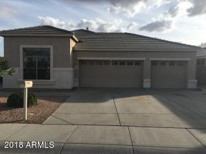 18003 W CAMINO REAL Drive, Surprise, AZ 85374