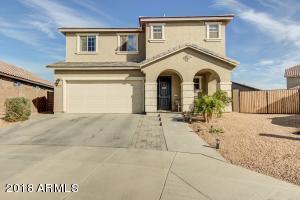 12028 W ROWEL Road, Peoria, AZ 85383