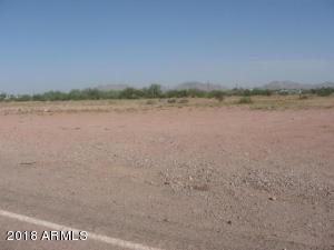 0 E 12th Avenue, 0, Apache Junction, AZ 85119