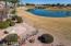 9037 E CRYSTAL Drive, Sun Lakes, AZ 85248