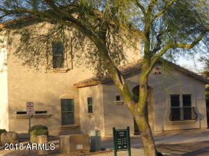 17742 W langer Lane, Surprise, AZ 85388