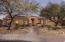 Gated Exclusive Sabino Estates