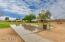 2263 W RENAISSANCE Avenue, Apache Junction, AZ 85120