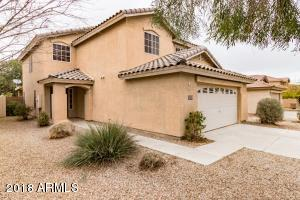 1072 E Mayfield  Drive San Tan Valley, AZ 85143
