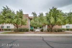 6920 E 4th Street, 208, Scottsdale, AZ 85251