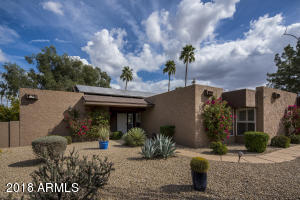 11625 N 50TH Place, Scottsdale, AZ 85254