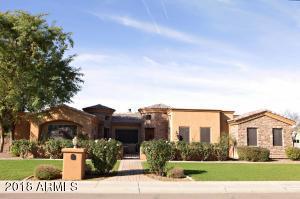 23330 S 202ND Street, Queen Creek, AZ 85142