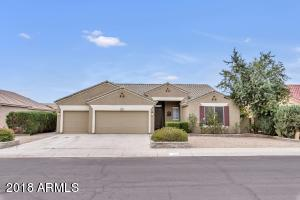 137 E Constitution  Court Gilbert, AZ 85296