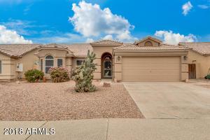 654 W Country Estates  Avenue Gilbert, AZ 85233