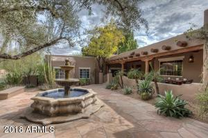 6801 N 47TH Street, Paradise Valley, AZ 85253