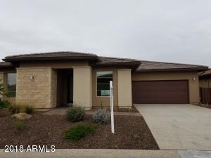 13240 W SKINNER Drive, Peoria, AZ 85383