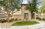 3702 W Thalia Court, Anthem, AZ 85086