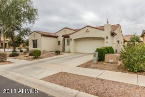 16155 W CLINTON Street, Surprise, AZ 85379