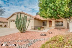 14450 N 17TH Avenue, Phoenix, AZ 85023