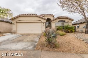 15136 W Eureka Trail, Surprise, AZ 85374