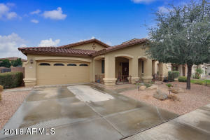 13513 W Catalina Drive, Avondale, AZ 85392