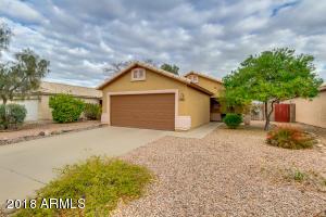 2032 W 21ST Avenue, Apache Junction, AZ 85120