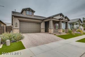 10558 E MONTEREY Avenue, Mesa, AZ 85209